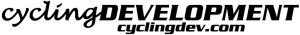 Cycling Development MTB Teams