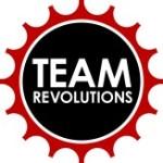 TeamRevs_Round_Bkl_Red_RingJPG